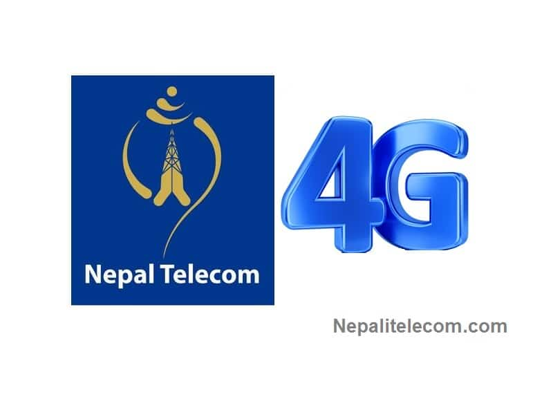 nepal telecom Nepal telecom has increased the internet speed of adsl service to 5 mbps previously ntc upgraded their adsl speed to 1 mbps in a matter of six months, ntc now upgrades their adsl speed to.