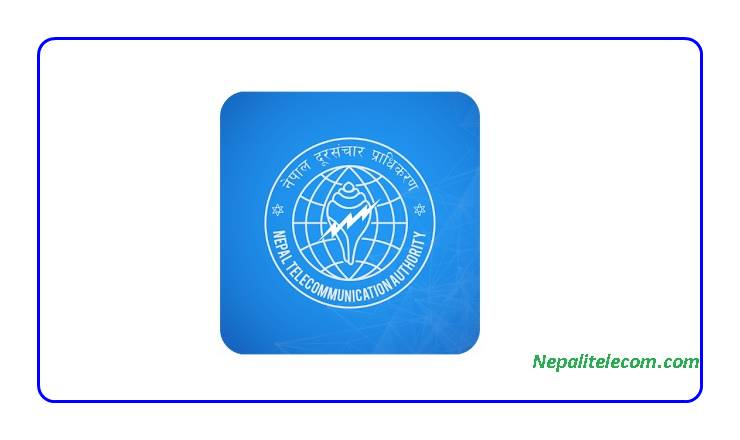 NTA's online registration of mobile phone IMEI - NepaliTelecom