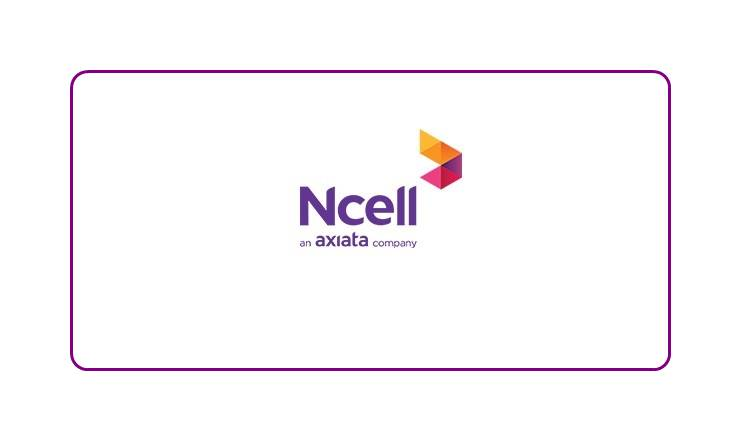 Ncell brings international call pack