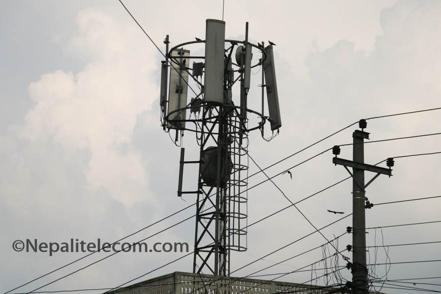 NTA requests not to make phone busy during disaster