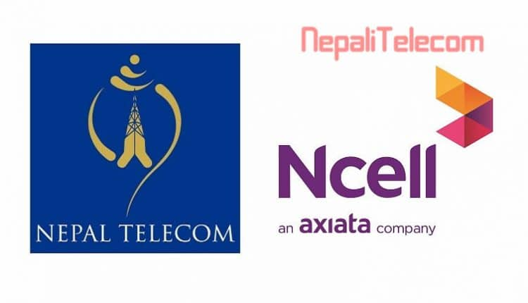 ncell report Strength leading new service offering it is the first private company to operate gsm services in telecommunications sector of nepal with the brand name ncell .