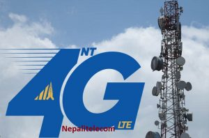 Year 2018 in Review for Nepal's Telecom sector