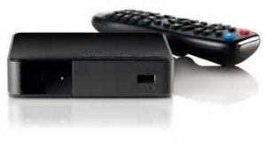 Analog Cable TV switches off in Nepal, digital TV/ DVB / IPTV to foster!!