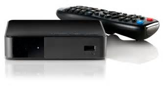Analog TV shutdown in Kathmandu, plans to implement all over country