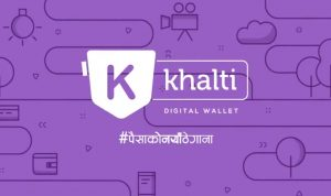 Top Mobile wallets/Online Digital payment providers in Nepal