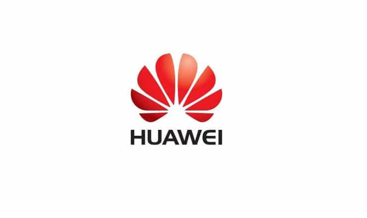Central Intelligence Agency reportedly says Huawei funded by Chinese state security