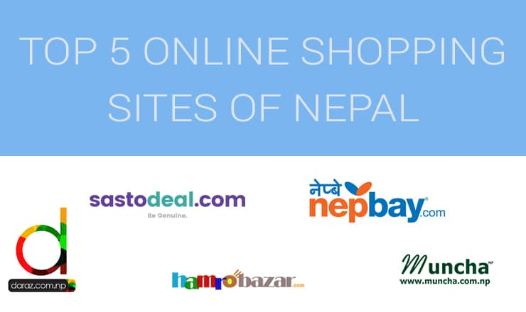 best of shopping part 5 top 5 shopping in nepal nepalitelecom 720