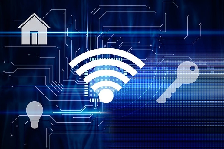 Unlimited Internet and FUP, what does it mean?