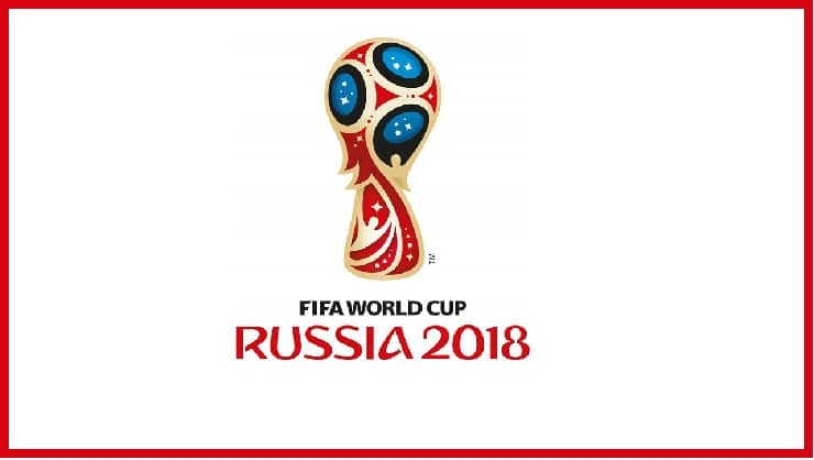 fifa world cup 2018 game list download