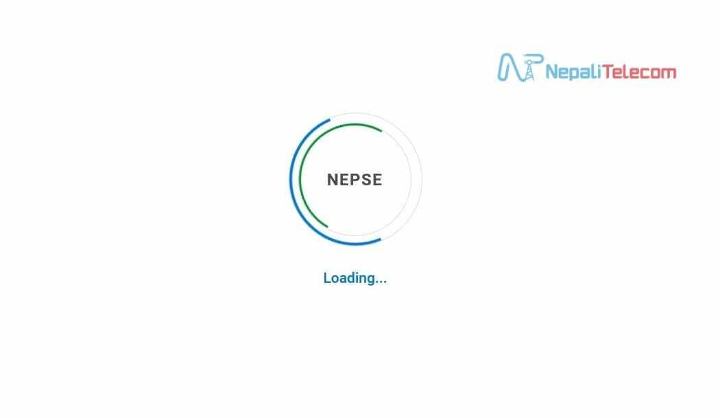 Nepse online share buy sell