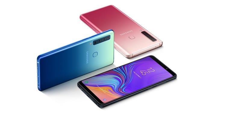 Daraz 11.11 exclusive mobile phones: Poco F1, Oneplus 6T and Samsung A9