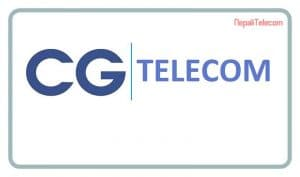 Chaudhary Group to partner with LifeCell for digital and telecom services