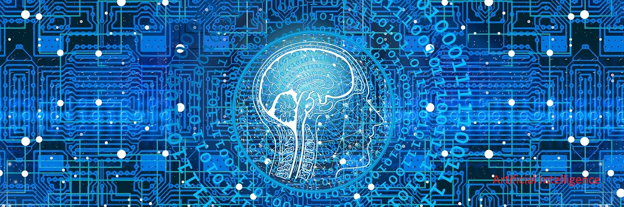 Artificial Intelligence (AI) and it's impact in Nepal