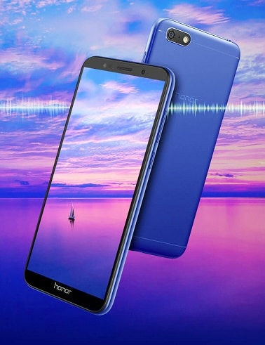 Honor brand launches in Nepal, with 4 smartphones, Find