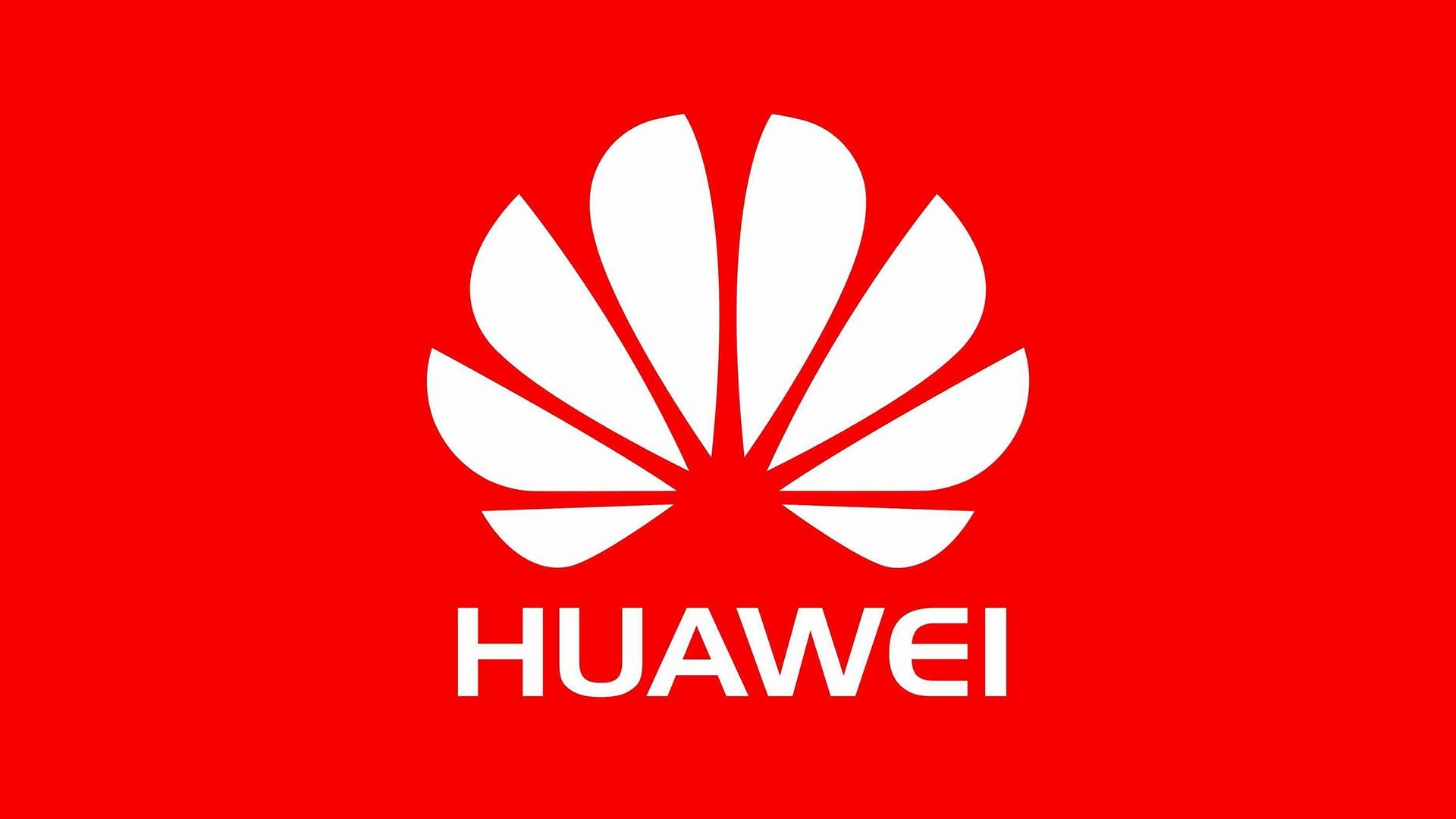 CG Telecom inks a deal with Huawei to launch 4G services