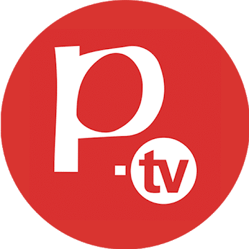 Prabhu TV acquires NetTV app, may use the same for IPTV service