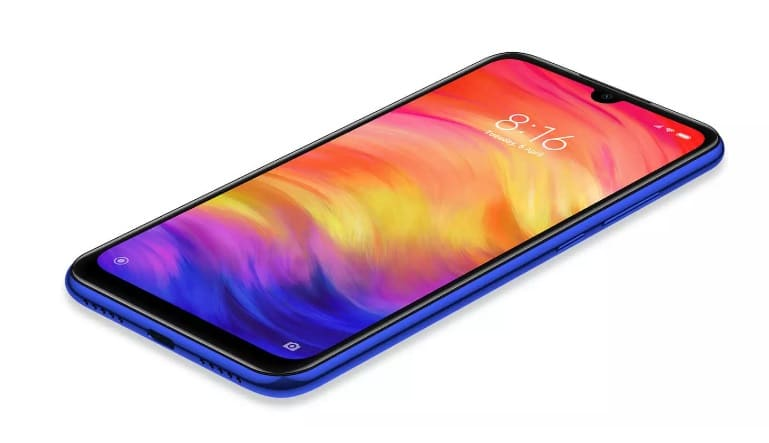Finally Redmi Note 7 pro comes to Nepal at an amazing price