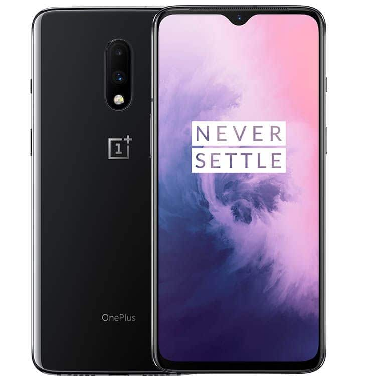 oneplus-7-launched
