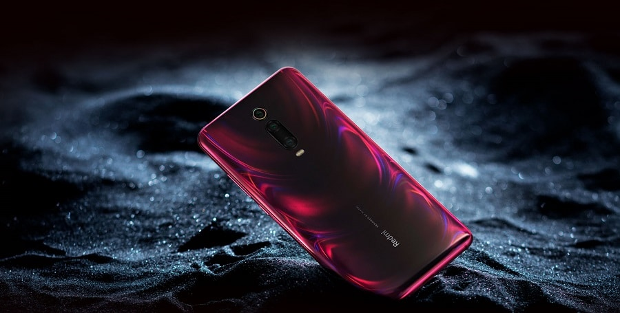 Redmi K20 Pro launching in Nepal on August 8th 2019