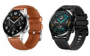 watch gt 2 price in nepal