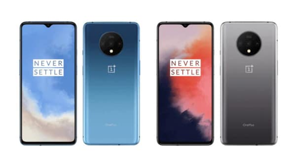 oneplus 7t featured