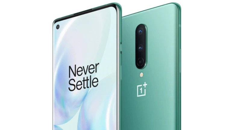 oneplus 8 featured