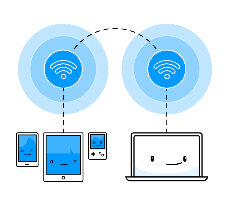 mobile-data-on-pc