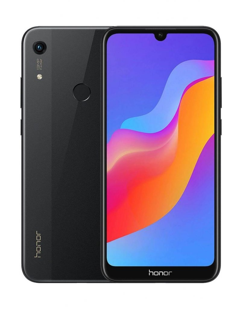 Honor 8A Pro Price in Nepal