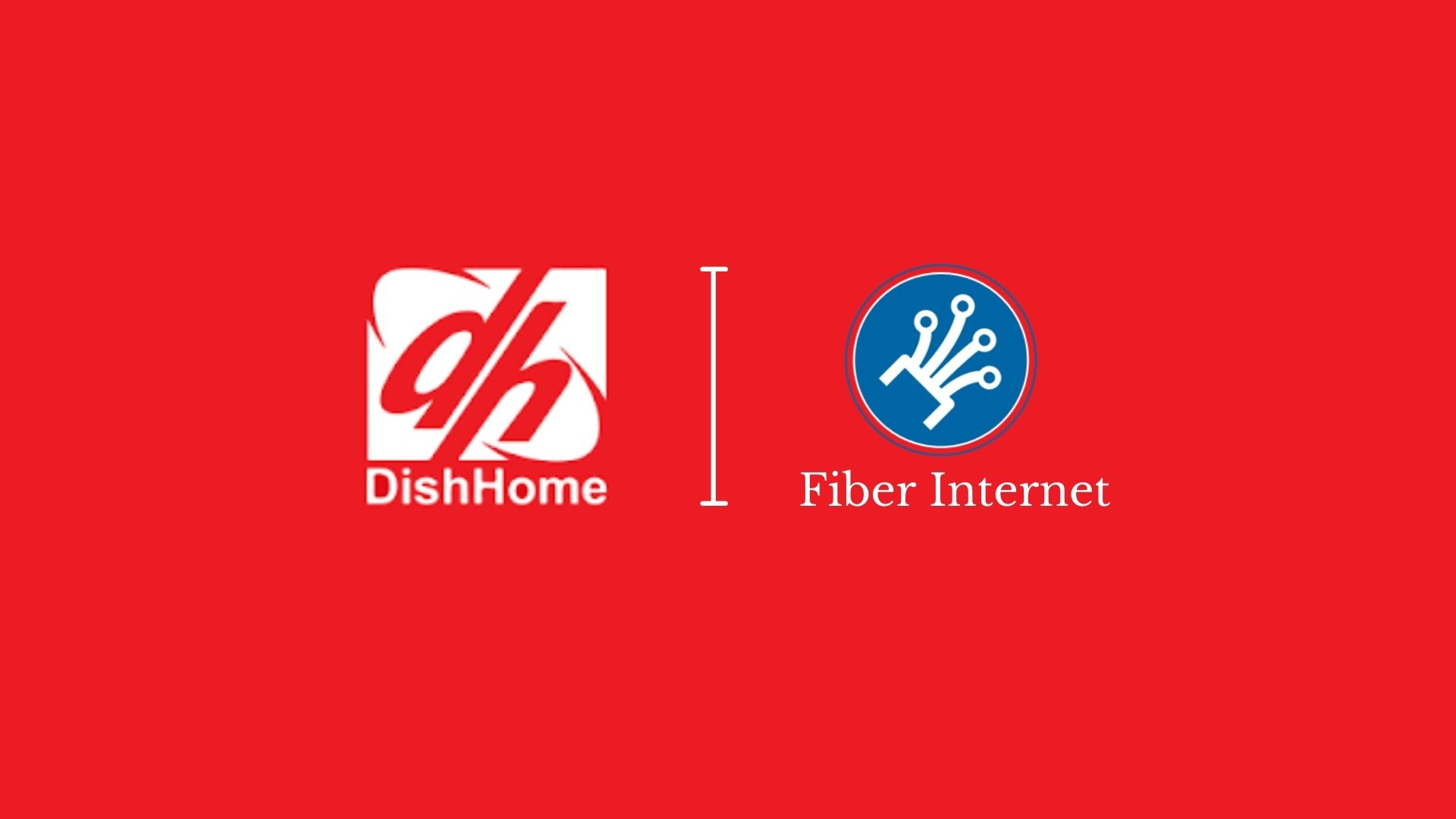 Dish Home Fiber Internet