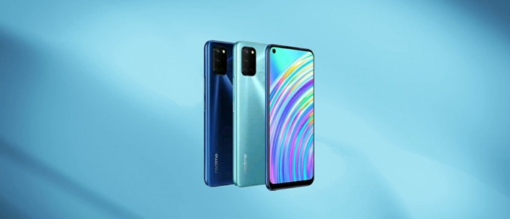 realme-c7-specifications