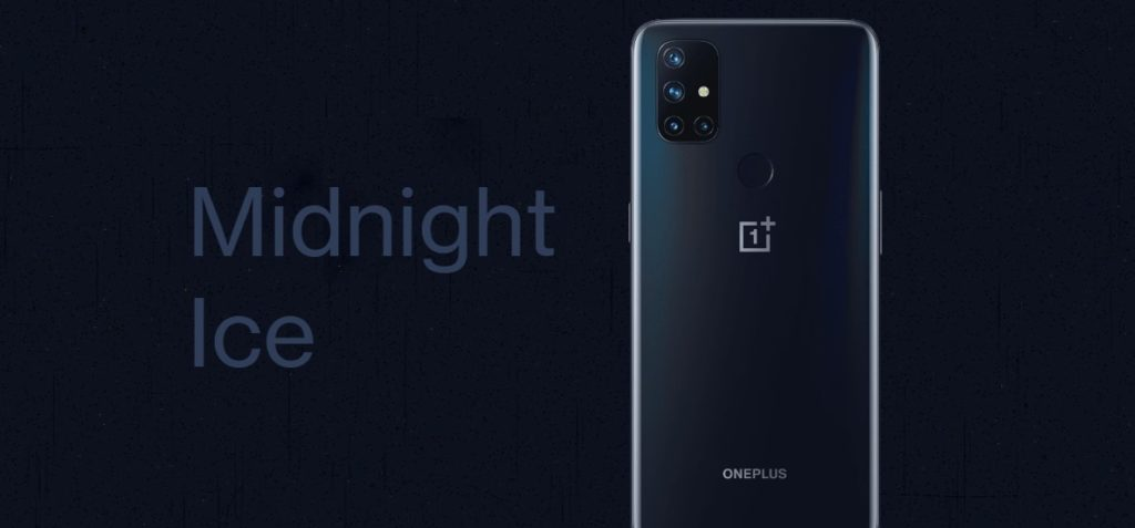 oneplus-nord-n10-5g-specifications