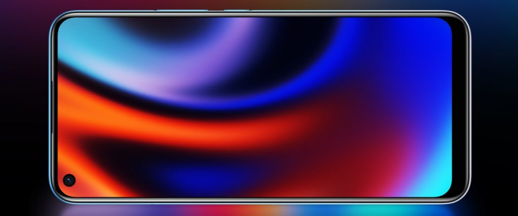 realme-7i-specifications