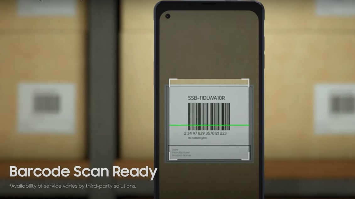 samsung-galaxy-xcover-pro-barcode-scan-ready-1