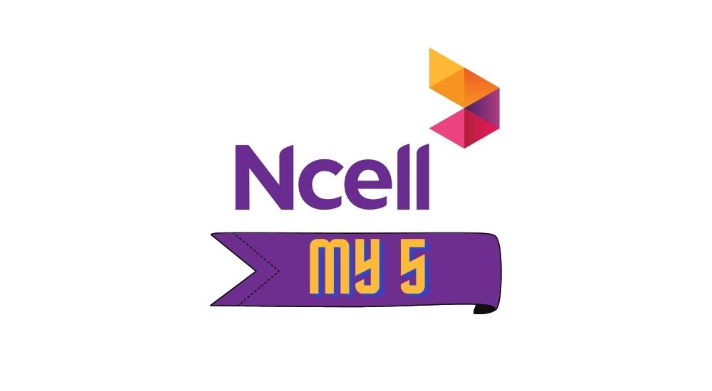 How To Activate/Deactivate Ncell My 5 Service