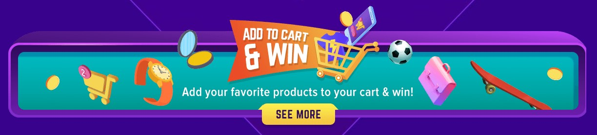 add-to-cart-and-win-in-daraz