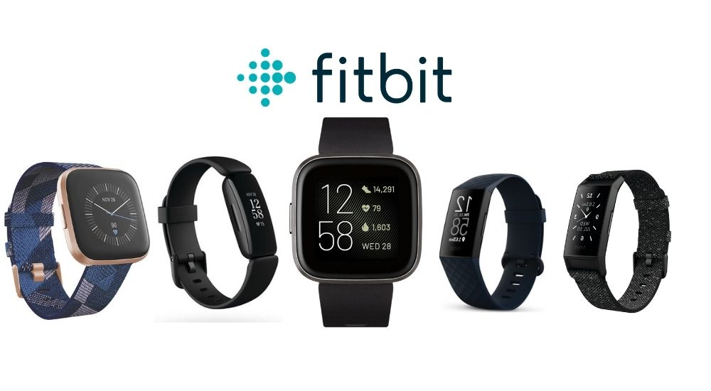 fitbit products price in nepal