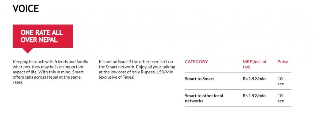 voice-call-rate-in-smartcell