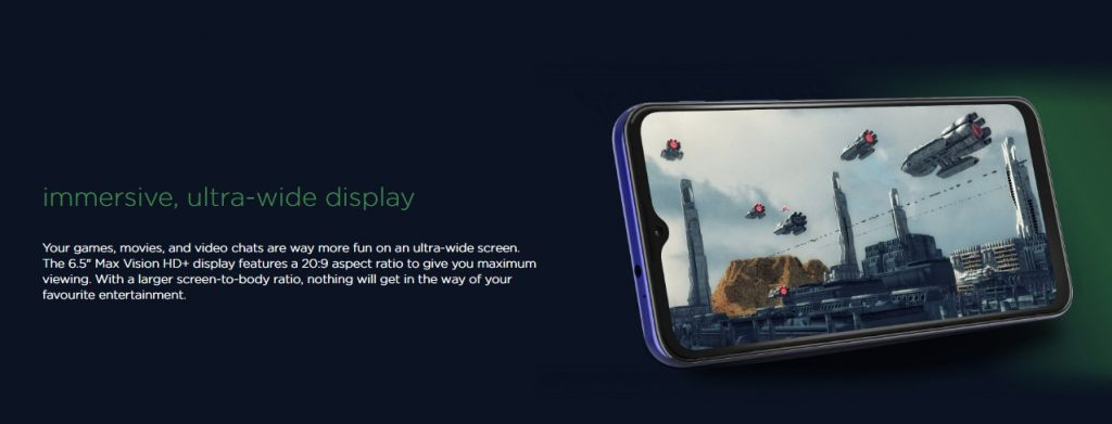 moto-g9-play-overview