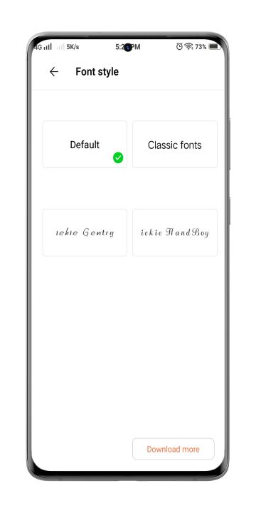 how-to-solve-fix-font-errors-in-sms-