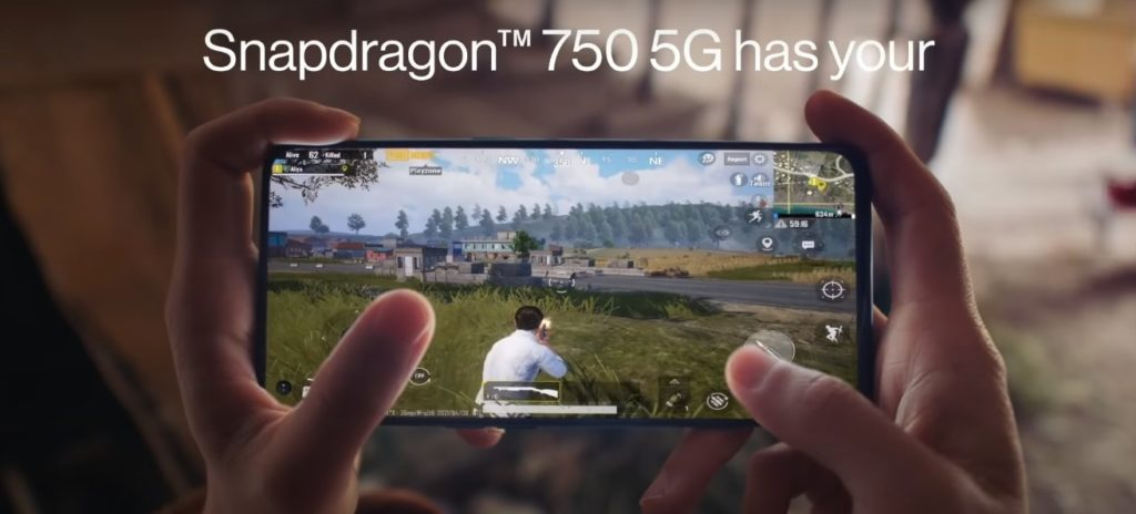 oneplus-nord-ce-5g-performance