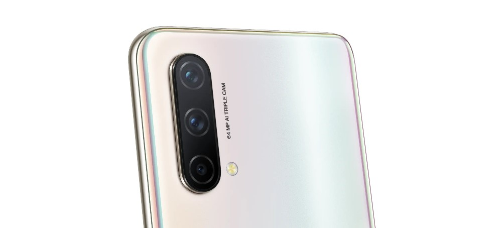 oneplus-nord-ce-5g-specifications