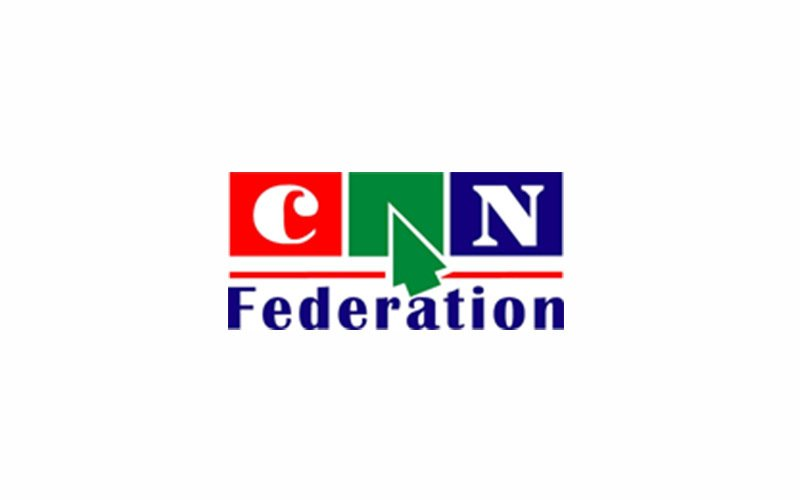 CAN Federation Warns ISPs