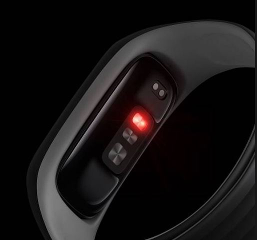 OnePlus Band Health features