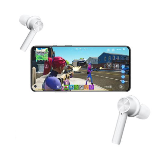 OnePlus Buds Z features