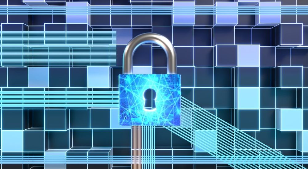 Cyber Security Audit firms